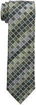 Geoffrey Beene Men's Ageless Box Tie