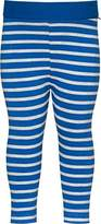 Playshoes Baby-Boys with Comfort Top Leggings