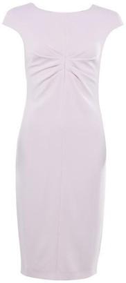 Max Mara MMS Rito Dress Ld92