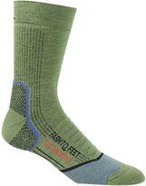 Farm To Feet Damascus Midweight Hiking Sock