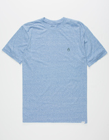 Nixon Sparrow 2.0 Mens T-Shirt