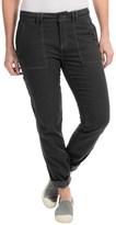 Royal Robbins Nubuck Twill Pants - UPF 50+ (For Women)