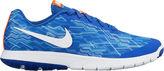 Nike Flex Experience Run 5 Premium Mens Running Shoes