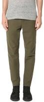 Rag & Bone Farris Trousers