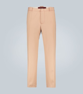 Sies Marjan Orion pants