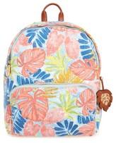 Tommy Bahama Maui Backpack - Red