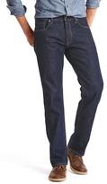 Gap ORIGINAL 1969 standard fit jeans