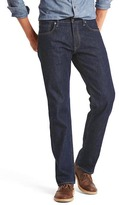 Gap Standard fit jeans