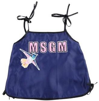 MSGM T-shirt