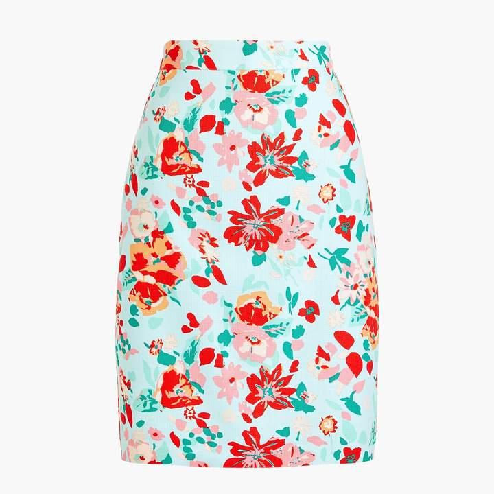 ba5e4dea67 J.Crew Skirts - ShopStyle