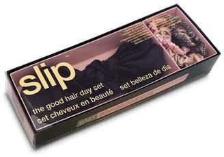 Slip Good Hair Day Set
