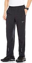 Nike Flex Dri-FIT Running Pants