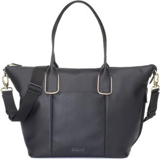Babymel Roxy Diaper Bag