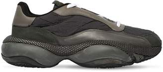 Puma Select ALTERATION SNEAKERS