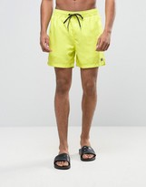 Billabong Swim Shorts All Day Layback