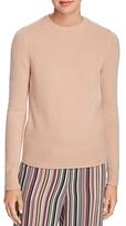Theory Salomina Cashmere Sweater