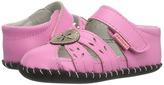 pediped Daphne Originals Girl's Shoes