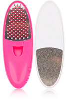 Tweezerman Sole Mates Foot File and Smoother