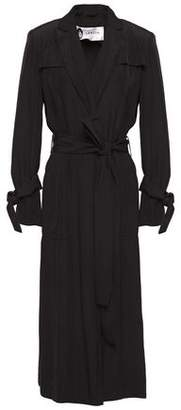 Lanvin Cady Trench Coat