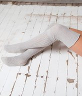 Free People Knit Socks