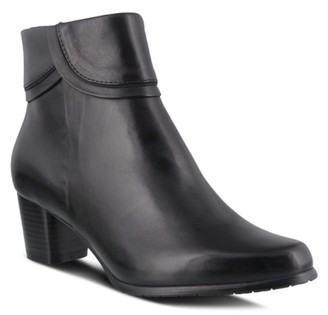 Spring Step Lissia Bootie
