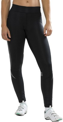 Craft Ideal Thermal Tight - Women's