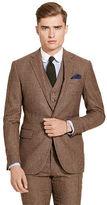 Polo Ralph Lauren Connery Wool Suit Jacket