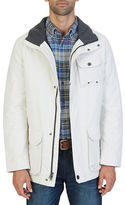 Nautica Multi-Pocket Parka Jacket