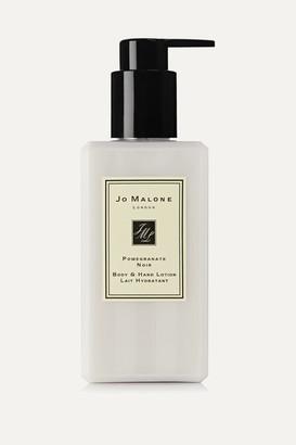 Jo Malone Pomegranate Noir Body & Hand Lotion, 250ml - one size