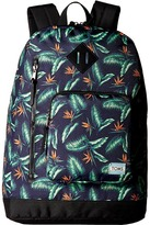 Toms Birds of Paradise New Backpack