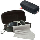Chums Explorer Eyewear Case & Microfiber Cloth