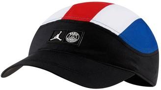 Nike Jordan Psg Pro Cap L