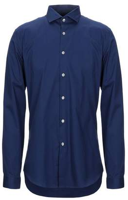 Liu Jo LIU •JO MAN Shirt