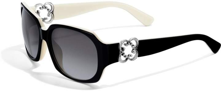 Brighton Crystal Breeze Sunglass