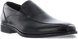 Giorgio Brutini Archie Men's Loafers