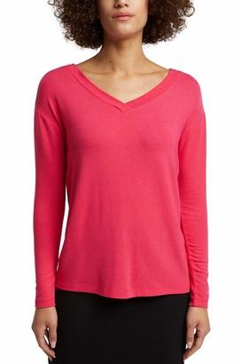 Esprit Women's 110EE1K334 T-Shirt