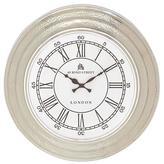 Quinton Wall Clock