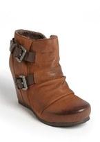 OTBT 'Rapid City' Boot