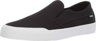 Etnies Unisex Adult Langston Skateboarding Shoes