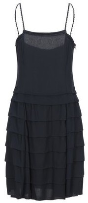 Aspesi Short dress