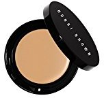 Bobbi Brown Long-Wear Even Finish Compact Foundation Chestnut - Pack of 6