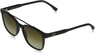 Lacoste Men's L923s Sunglasses