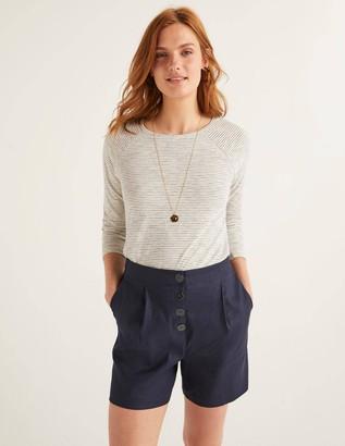 Bamburgh Shorts
