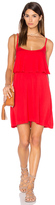 Michael Lauren Marlow Fiesta Dress
