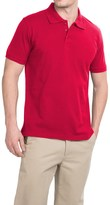 Helly Hansen HH Polo Shirt - Short Sleeve (For Men)