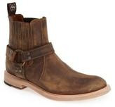 Sendra Men's 'Blake' Harness Boot
