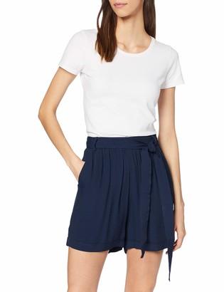 2two Women's JOA Shorts
