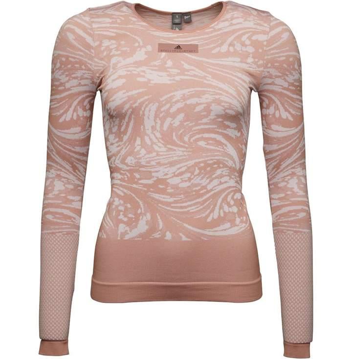 2a328f1cc3339b Stella Mccartney Adidas Yoga - ShopStyle UK