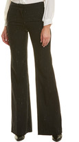 Thumbnail for your product : Piazza Sempione Wool-Blend Pant