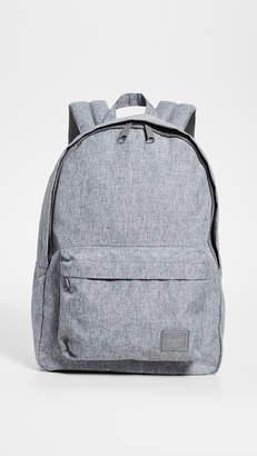 Herschel Classic Light Mid Volume Backpack